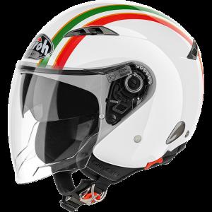 Migliori Caschi Moto