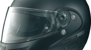 Casco Modulare Nolan N103 Classic: recensione e prezzo