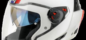 Migliori Caschi modulari Airoh: quale comprare ?