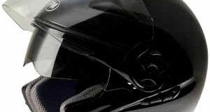 Casco moto FM F28: offerta Amazon e recensione