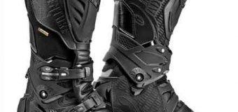 Migliori stivali mototurismo: guida all'acquisto