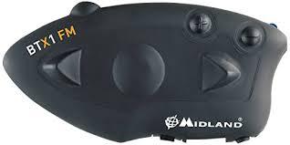 Migliori interfono per moto: quale interfono per casco comprare ?