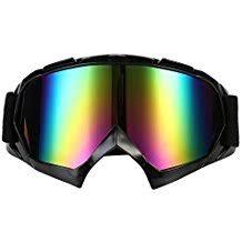 Migliori occhiali motocross