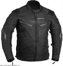 premium selection 3342b 3eabf Migliori giacche moto: guida all'acquisto