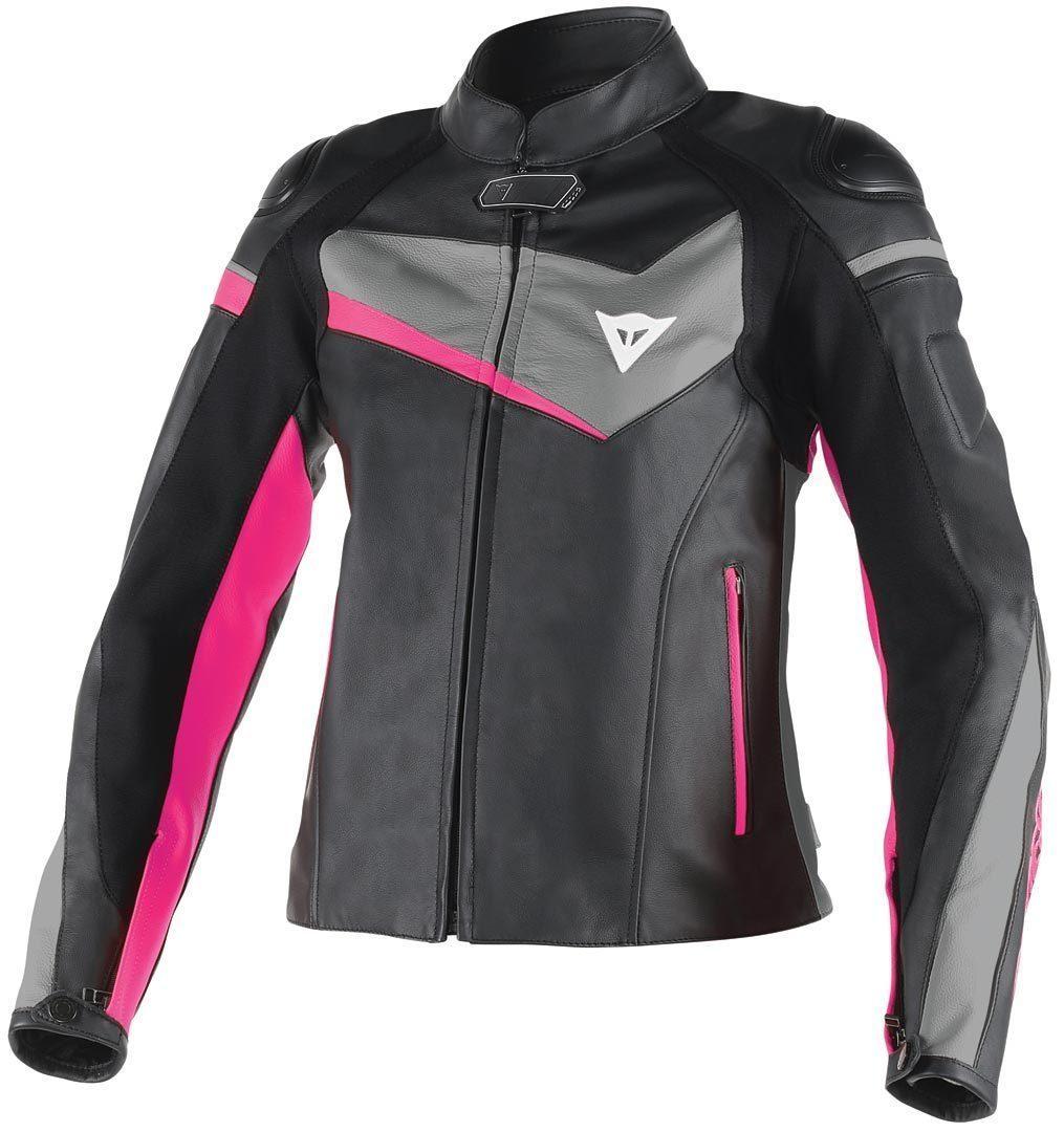 Migliori giacche moto donna: quale comprare ?
