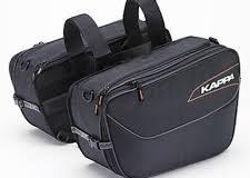 Migliori borse laterali moto: quale acquistare ?