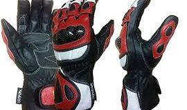 Migliori guanti moto invernali riscaldati: guida all'acquisto