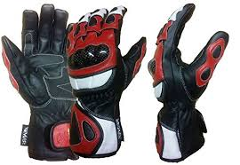 comprare così economico selezione migliore Migliori guanti moto invernali riscaldati: guida all'acquisto