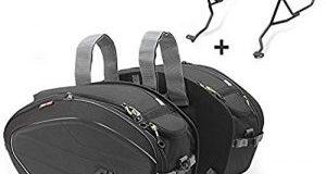 Migliori telaietti borse da moto: quale comprare ?