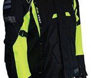 Migliori giacche invernali moto: quale comprare ?