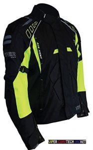 reputable site cd0b2 3d121 Migliori giacche invernali moto: quale comprare ?