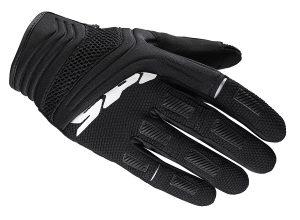 Migliori guanti moto estivi