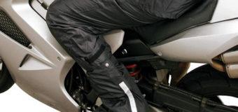 Migliori copriscarpe moto: guida all'acquisto